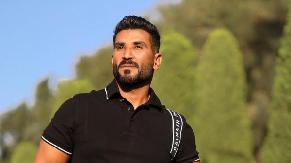 أحمد سعد يثير الجدل بأول تعليق له بعد انفصاله عن خطيبته