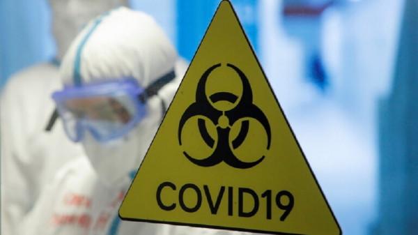 """""""كورونا"""" عالميا: 4 ملايين و233 ألف وفاة و198 مليونا و561 ألف إصابة"""