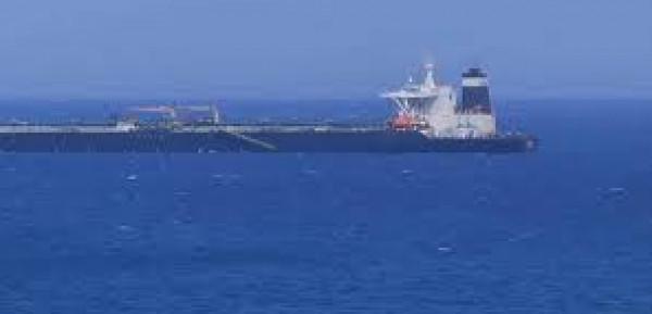 إذاعة (الجيش) تكشف عن خيارات الرد الإسرائيلي على استهداف إيران لسفينة الشحن