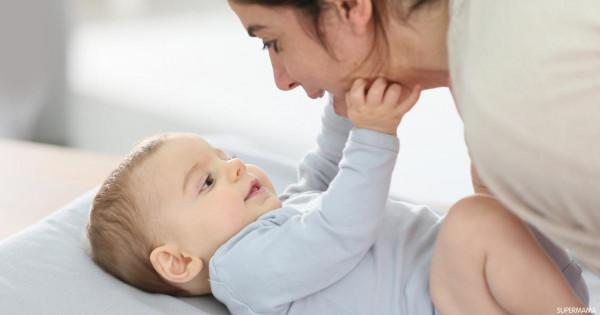بعضها قاتل.. مشكلات صحية شائعة بين حديثي الولادة والرضع.. تعرفي عليها
