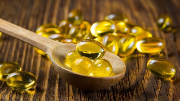 احذر.. نقص هذا الفيتامين يسبب السمنة وتراكم الدهون