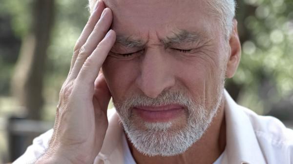 ما سبب اختلاف تأثير السكتات الدماغية على النساء والرجال؟