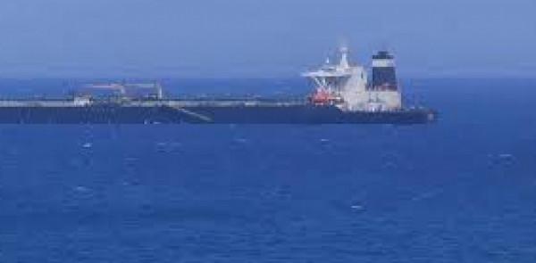 كيف سترد إسرائيل على الهجوم الذي تعرضت له السفينة في بحر عُمان؟