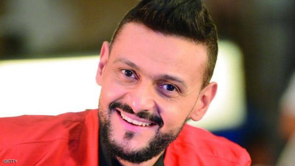 شاهد: رامز جلال يثير الجدل برسالته لشقيقه ياسر جلال