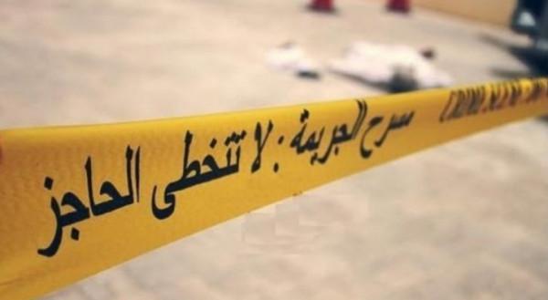 لهذا السبب.. فتاتان تقتلان شقيقهما وتسلمان نفسيهما للشرطة