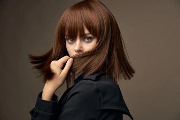 ما الأسباب التي تجعلك تفكرين بصبغ شعرك؟