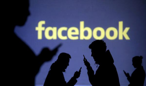 كيف تعلم إذا تم إختراق حسابك على (فيس بوك) ومشاهدة الرسائل؟