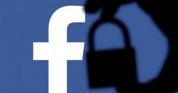 كيف تحدد نوع ومكان الأجهزة التي تستخدم حسابك على (فيس بوك)؟