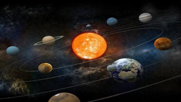 دراسة: دوران الأرض يتباطأ والبشرية على موعد مع حدث كبير مخيف