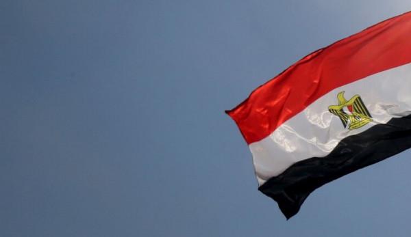 الصحة المصرية تصدر بيانًا حول وفاة 4 أطباء بشكلٍ مفاجئ في الشرقية