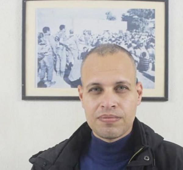 """""""بيتا"""".. أيقونة المقاومة الشعبية الفلسطينية"""