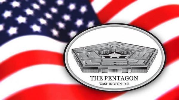 الولايات المتحدة: قتيل في حادثة إطلاق النار قرب مقر البنتاغون