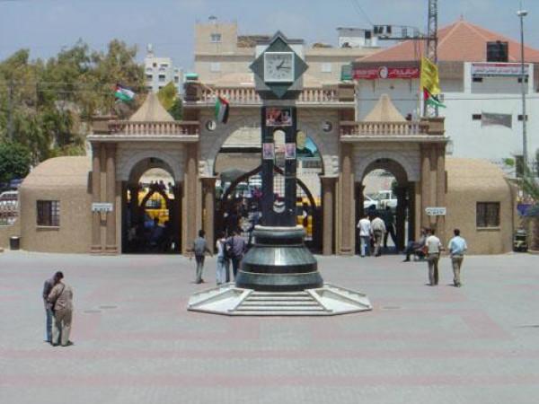 """طالع: """"الإسلامية"""" و""""الأزهر"""" تكشفان عن (مفتاح التنسيق) للعام الجامعي 2021 -2022"""