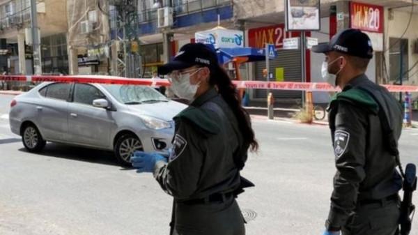 إسرائيل: إعادة فرض ارتداء الكمامات بالأماكن المفتوحة التي يتجمهر بها أكثر من 100 شخص