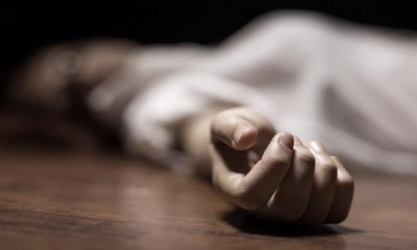 شاب يقتل والد زوجته بسبب غيرته على والدتها.. بالتفاصيل المثيرة