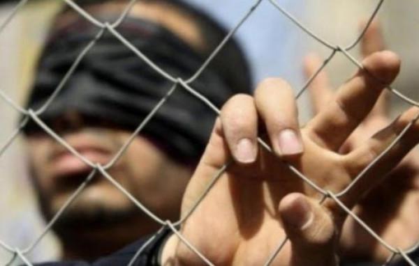 محكمة الاحتلال تجدد الاعتقال الإداري للناشط إسلام أبو عون