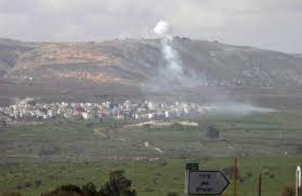 لبنان يتقدم بشكوى رسمية إلى مجلس الأمن بشأن القصف الإسرائيلي