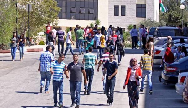 التعليم العالي تدعو الطلبة لمراعاة عددٍ من الأمور حول اختيار التخصص الجامعي