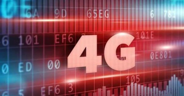 """حسين الشيخ: خدمة """"4G"""" قريباً في فلسطين"""