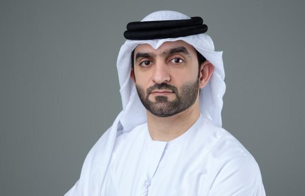 """اعتماد برنامج """"زودياك"""" التدريبي المطور بسواعد وطنية في موانئ دبي العالمية"""