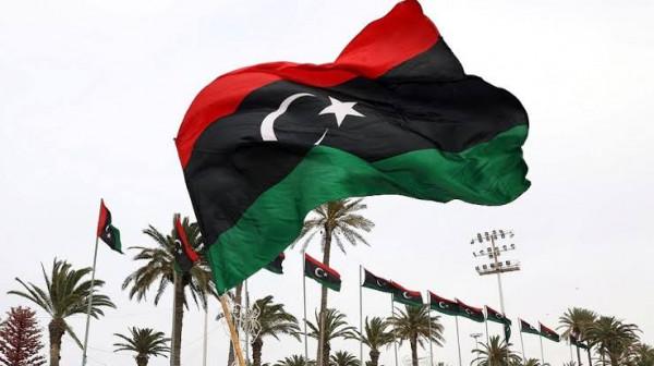 محلل: الأزمات مستمرة على الساحة السياسية في ليبيا
