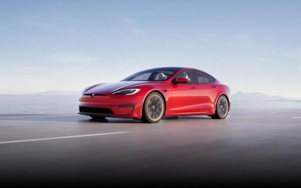 بسرعاتها الخارقة.. تعرف على أسرع السيارات على الأرض