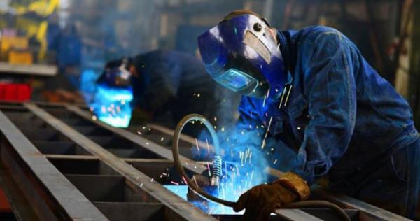 تركيا: ارتفاع مؤشر الإنتاج الصناعي 8.7% في يوليو