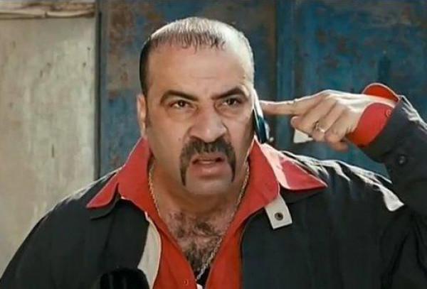 شاهد ماذا رد محمد سعد على شائعة وفاته بفيروس (كورونا)