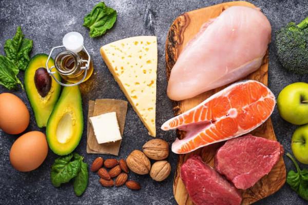 ماهي المادة الغذائية الدهنية التي ينصح الأطباء بتناولها؟