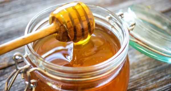 تعرف على الفوائد الصحية المذهلة للعسل