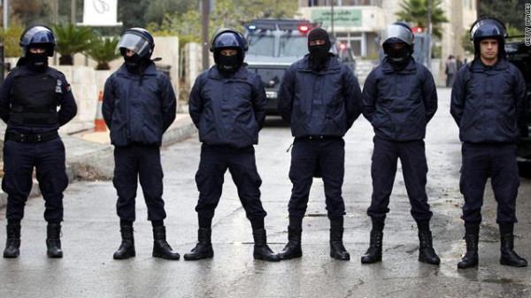 بسبب معاملة بنكية.. بنك أردني يتعرض لهجوم عنيف