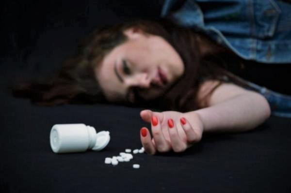 هؤلاء هن أكثر نساء العالم إقداماً على الانتحار