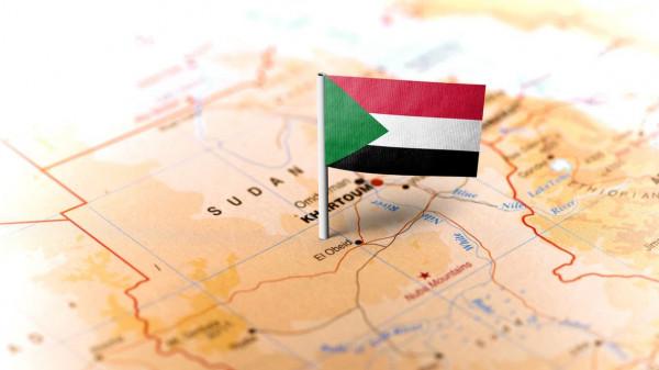 السودان ترفض أي وصاية على قضاياها الوطنية بعد نشر تقرير أممي