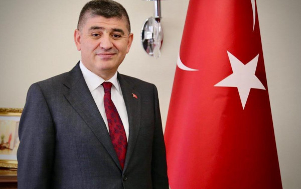 تركيا: تنسيق متواصل بين أنقرة والدوحة بشأن أفغانستان