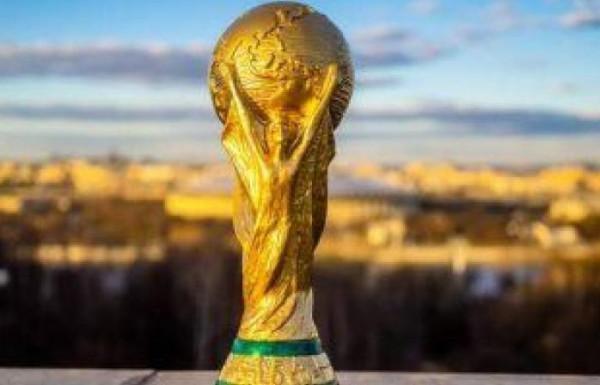 ما موقف الاتحاد الآسيوي من مقترح إقامة كأس العالم مرة كل عامين؟