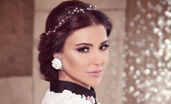 من وحي الفنانات.. طبقي أجمل تسريحات الشعر المربوط