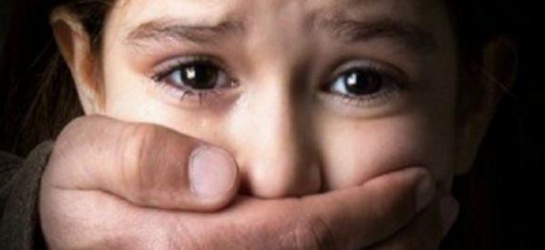 فيينا: اغتصاب جماعي لطفلة حتى الموت