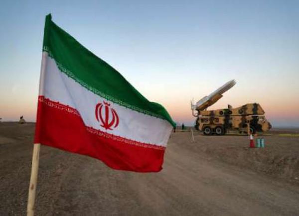 (نيويورك تايمز): إيران على مسافة شهر تقريبا من إنتاج وقود لصنع سلاح نووي