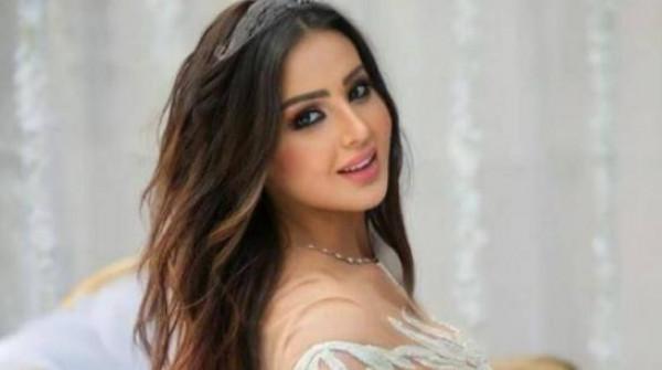 ما حقيقة تعرض شيماء الحاج للتحرّش؟