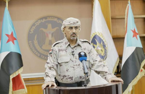 المجلس الانتقالي الجنوبي في اليمن يعلن حالة الطوارئ