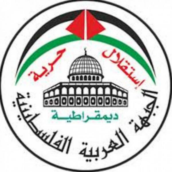 العربية الفلسطينية: نرحب بإجراء الانتخابات المحلية وندعو لإجرائها بقطاع غزة