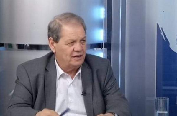 فتوح: لن ننسى صبرا وشاتيلا وسيحاسب الاحتلال