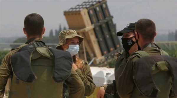 جيش الاحتلال يشكل وحدة جديدة لمنع تسلل عناصر حزب الله عبر الحدود
