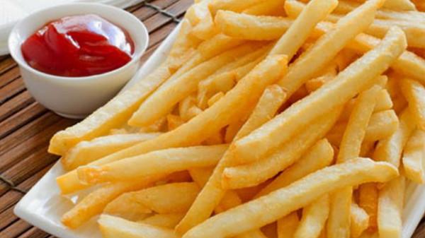 لصحتك.. تعرف على أطباق البطاطس التي يجب استبعادها