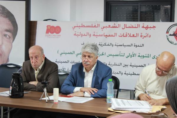 مجدلاني: حماس لم تحسم موقفها بعد من المشاركة بالانتخابات المحلية والسماح بإجرائها بالقطاع