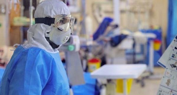 ما العقار الطبي الجديد الذي تسعى مصر لتوفيره في مواجهة (كورونا)؟