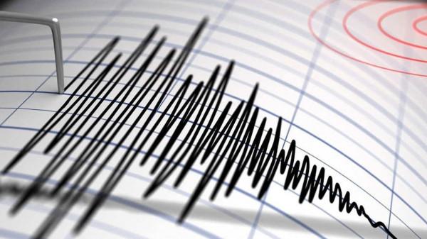 زلزال بقوة 3.1 درجة على مقياس ريختر يضرب شمال شرق الكويت