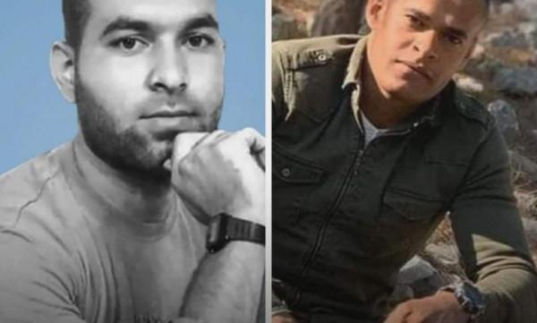 زهوة عرفات تعلق على اعتقال الأسيرين كممجي ونفيعات