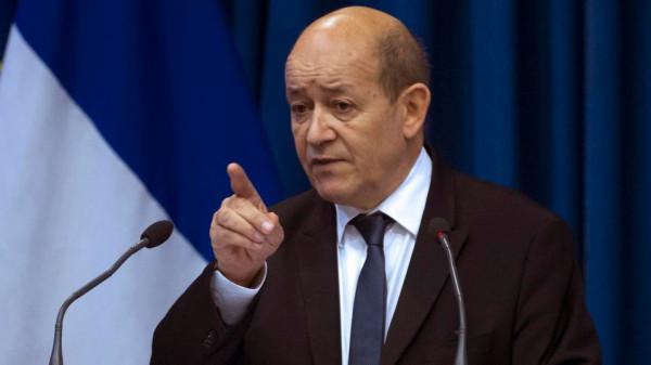 فرنسا: صفقة الغواصات أدت لأزمة خطيرة في العلاقات مع واشنطن وكانبيرا