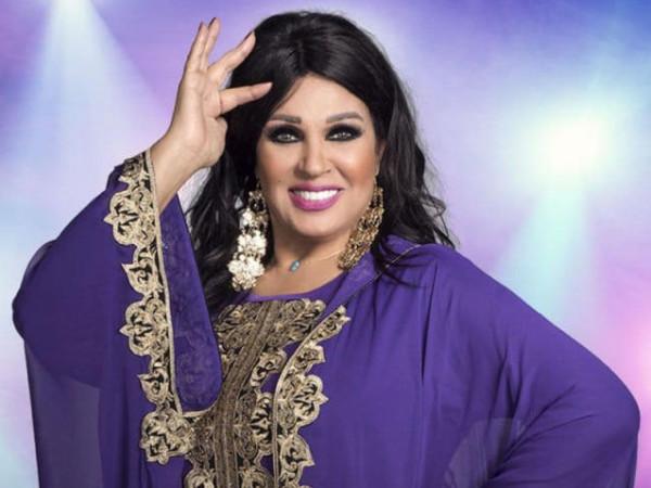 شاهد: فيفي عبده تصدم جمهورها بعدد زيجاتها العرفية